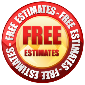 free_estimates
